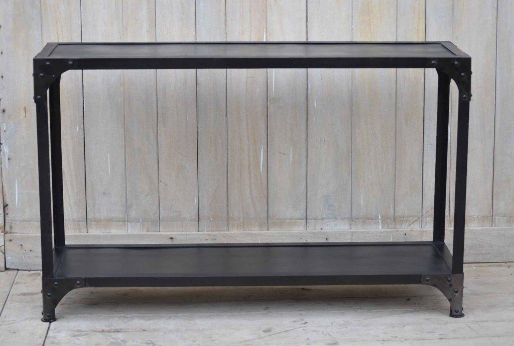 Sänggavlar Förvaring : Sänggavlar metall silva sänggavel svart zebra collection