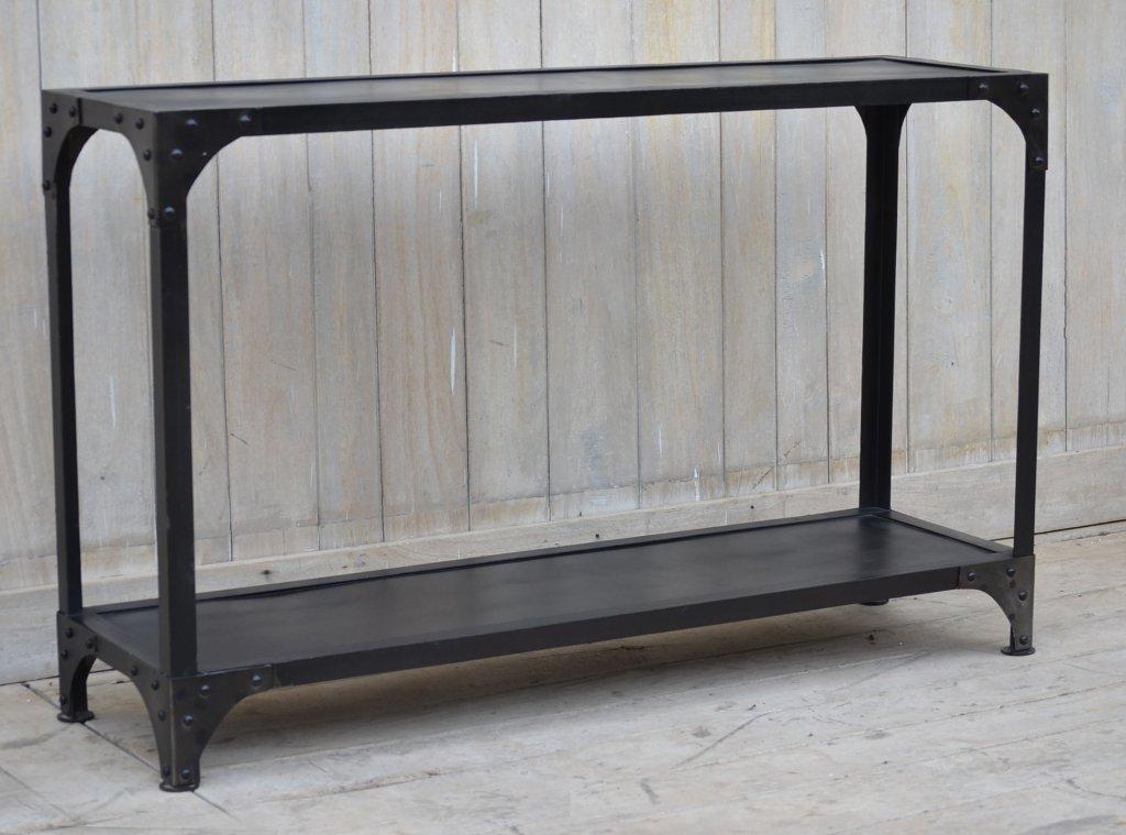 paris rug related keywords paris rug long tail keywords. Black Bedroom Furniture Sets. Home Design Ideas