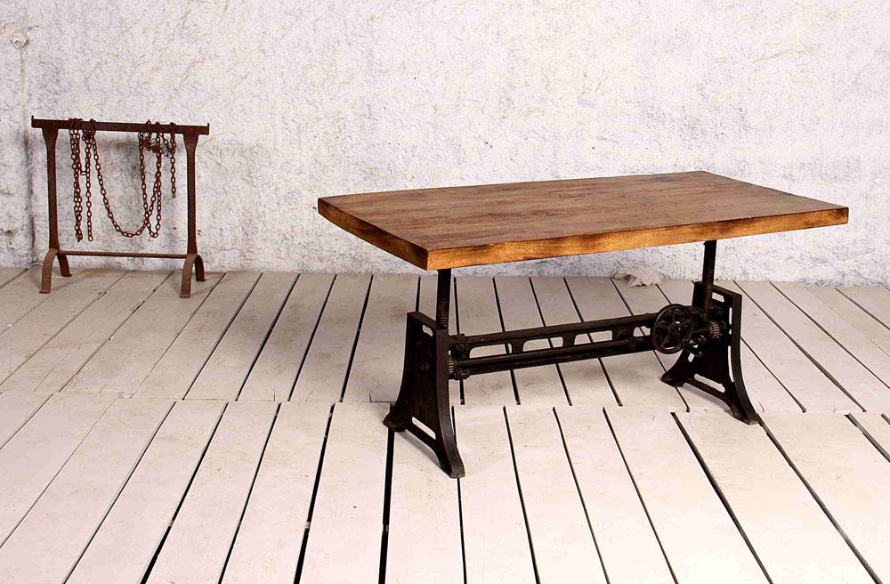 H246j och s228nkbart matbord och soffbord Bord Myhomemywayse : soffmatbordhojtfw from www.myhomemyway.se size 1000 x 656 jpeg 155kB